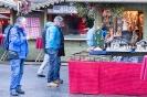 2014-12-19 Stadt Lienz