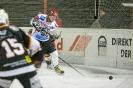-Lienz gegen Velden Eishockey (26.12.2015)