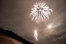 2015-01-01 Feuerwerk