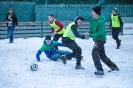 2015-03-16 Snow-Soccer Turnier Außervillgraten
