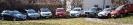 2015-03-20 Autohändler Lienz
