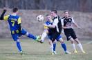 2015-03-28 Fußball Ainet gg. Lurnfeld