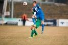 2015-03-28 Fußball Matrei gg. Radenthein
