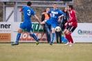 2015-04-11 Fußball Matrei gg. Nötsch