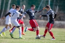 2015-04-18 Fußball SG Defereggental gg. Malta I