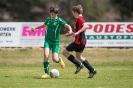 2015-04-18 Fußball U14 St. Jakob gg. Lienz