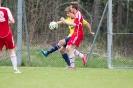 2015-04-25 Fußball Thal gg. Irschen