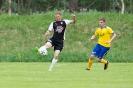 2015-05-09 Fußball Ainet gg. Baldramsdorf