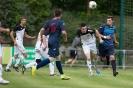 2015-05-09 Fußball FC Dölsach gg. SV Stall