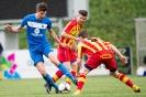 2015-05-13 Fussball Matrei gg Hermagor