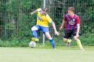 2015-05-14 Fußball Tristach gg. Kötschach
