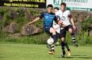 2015-05-16 Fußball Oberlienz gg. Dölsach