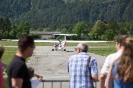 2015-05-17 Flugplatz-Fest Nikolsdorf