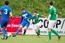 2015-05-23-Fussball-Matrei-gg-Seeboden