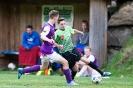 2015-05-23-Fussball-Praegraten-gg-Rennweg