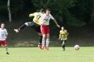 2015-05-30-Fussball Nikolsdorf gg Stall