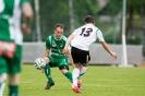 2015-05-30-Lienz gg Greifenburg Fussball