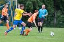2015-05-30-Tristach gg Dellach Fussball