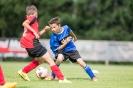 2015-06-12-Fussball U10 Nussdorf-Debant  gegen Thal-Assling/Anras in Debant