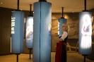 2015-06-14-Ausstellung-Jenseits der Zeit in Virgen