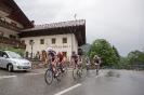 2015-06-14-Dolomitenradrundfahrt
