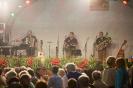 2015-06-20-10-Jahre-Osttirol Ensemble