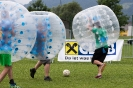 2015-06-20-Bubble-Soccer-Turnier-Debant