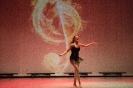2015-06-21-Valeina Dance Show Lienz Stadtsaal