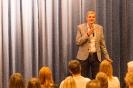 2015-06-26-Theater-Nichts-Bundesgymnasium und Bundesrealgymnasium Lienz