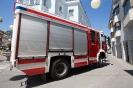 2015-07-11-Fahrzeugschau-Feuerwehr-Lienz