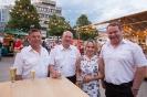 2015-07-11-Feuerwehrfest in Lienz
