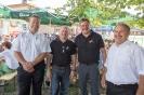 2015-07-12-Frühschoppen-der-Feuerwehr-Oberlienz