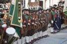 Bataillonsschützenfest-Matrei_12