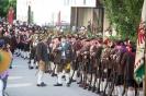 Bataillonsschützenfest-Matrei_3