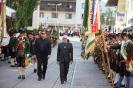 2015-07-19-Bataillonsschützenfest-Matrei