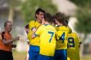 2015-07-21-Fussball-Dölsach gegen Tristach