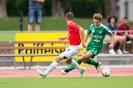 2015-07-24-Fussball-Lienz gg Gmünd