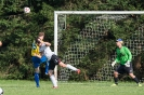 2015-07-25-Fussball-Nikolsdorf-gegen-Tristach