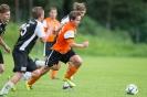2015-07-26-Fussball-Ainet-gegen-Prägraten