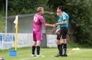 2015-07-26-Fussball-Dölsach gegen-Sillian