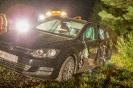 2015-07-26-Verkehrsunfall-Mittwald-2 PKW-B100-