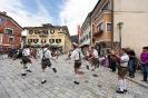 2015-08-01-Käntner-Nudelfest-in Oberdrauburg