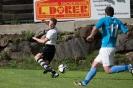 2015-08-02-Fussball-Oberlienz gegen Grafendorf