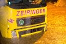 2015-08-04-Erdrusch-Arnbach-Grenze