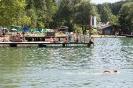 2015-08-05-Tristacher-See-Seewiese
