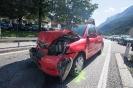 2015-08-05-Verkehrsunfall-Thal-Assling-2-PKW-B100