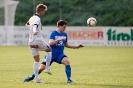 2015-08-15-Fussball-Matrei gegen Villach