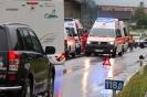2015-08-16-Verkehrsunfall-B100-Thal-Assling