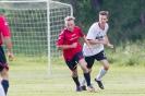 2015-08-22-Nikolsdorf-gegen-Virgen-Fussball
