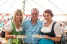 2015-08-23-Schlipfkrapfenfest schlaiten